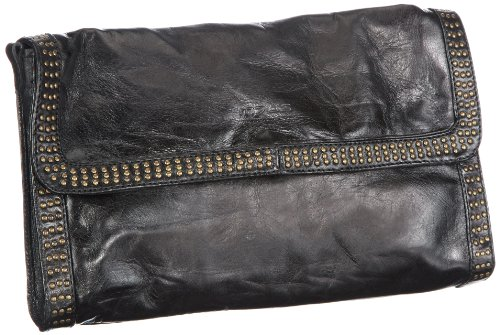 Mjus  151443 Shoulder Bag Womens