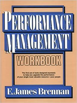 Bsbmgt502b manage people performance workbook