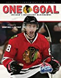 One Goal: Chicago's Resurgent Blackhawks at Amazon.com