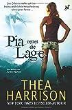 Pia rettet die Lage: Eine Novelle der Alten Völker (German Edition)
