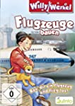 Willy Werkel - Flugzeuge bauen