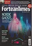 img - for Fortean Times Magazine June 2015 book / textbook / text book