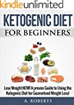 Ketogenic Diet: Ketogenic Diet for Be...