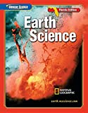 img - for Glencoe Earth Science Florida Student Edition book / textbook / text book
