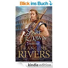 As Sure As the Dawn (Mark of the Lion Book 3) (English Edition)