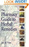 The Pharmacy Guide to Herbal Remedies...