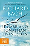 Il gabbiano Jonathan Livingston (Best...