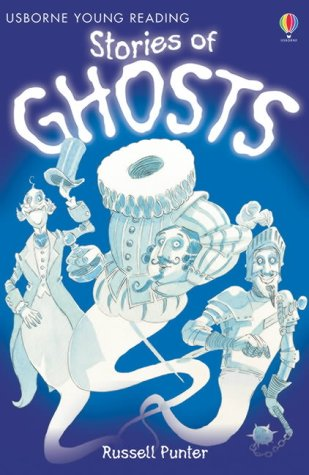 Stories of Ghosts (Young Reading (Series 1))