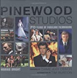 Pinewood Studios: 70 Years of Fabulous Filmmaking