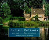 English Cottages (The Country Series) (075380266X) by Evans, Tony