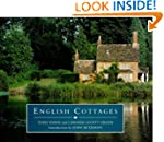 English Cottages (Country)