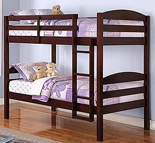 Step 2 Loft Bed