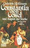 Constantia von Cosel und August der Starke. (3404611187) by Gabriele Hoffmann