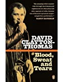 David Clayton-Thomas Blood, Sweat and Tears