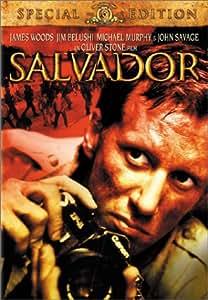 Salvador (Special Edition)