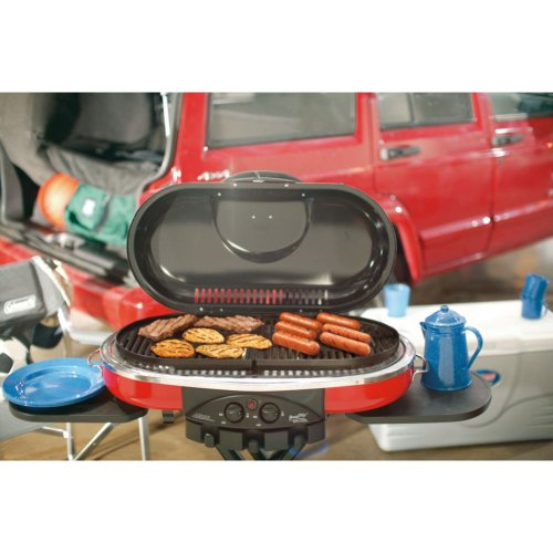 Coleman 9949-750 Road Trip Big SALE