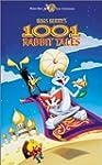 B.B.:1001 Rabbit Tale