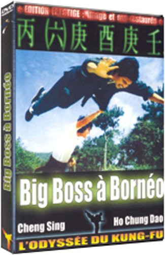 big-boss-a-borneo-internacional-dvd