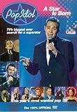 Pop Idol: A Star Is Born [DVD]