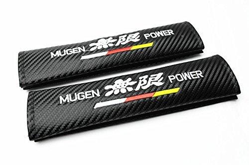a-set-2-in-1-mugen-power-black-carbon-fiber-car-auto-interior-seat-belt-cushion-shoulder-pads-for-ho