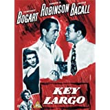 Key Largo [Import anglais]par Humphrey Bogart