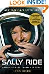 Sally Ride: America's First Woman in...