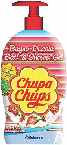 chupa-chups-gel-de-douche-bain-1-l