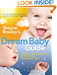 Sheyne Rowley's Dream Baby Guide: Pos...