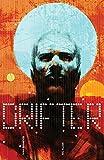 Drifter Volume 1: Out of the Night (Drifter Tp)