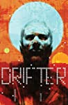 Drifter Volume 1: Out of the Night