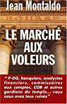 Le March� aux voleurs par Montaldo
