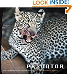 Predator: Life and Death in the Afric...