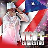 echange, troc Vico C - Encuentro