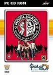 Hooligans: Storm Over Europe (PC) (輸入版)