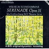 Stenhammar: Serenade Opus 31