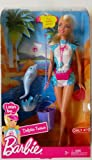 Barbie I Can Be... Dolphin Trainer