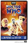 Doctor Who: Inferno [Import]