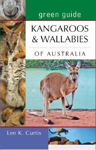 kangaroos-and-wallabies-of-australia-australian-green-guides