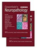 img - for Greenfield's Neuropathology, Ninth Edition - Volume 1 book / textbook / text book