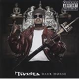 Dark Horse (+ 4 Bonus Tracks)