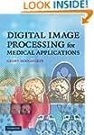 Digital Image Processing for Medical...