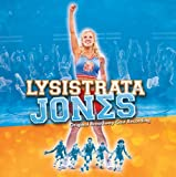 Lysistrata Jones - Original Broadway Cast Recording