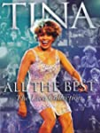 Tina Turner - All The Best - The Live...