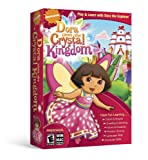 Product B002L96FKW - Product title Dora Saves the Crystal Kingdom [Old Version]