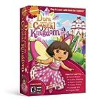 Dora the Explorer:Dora Saves the Crys...