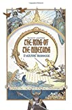 img - for The Ring of Nibelung (The Ring of the Nibelung) book / textbook / text book