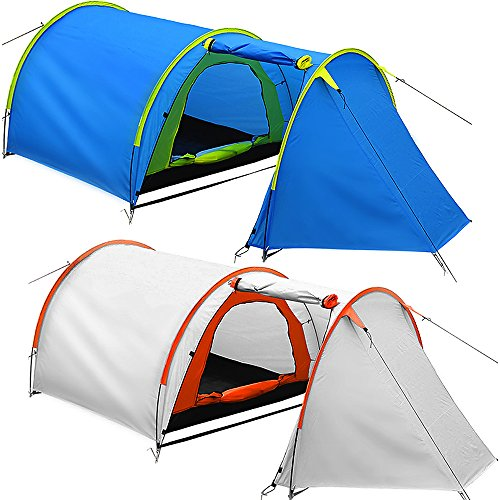 4-person-Tent-with-practical-awning-family-tent-camping-outdoor-395x180x110cm