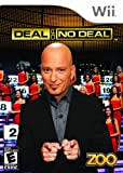Wii Deal or No Deal