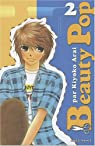 Beauty Pop, Tome 2