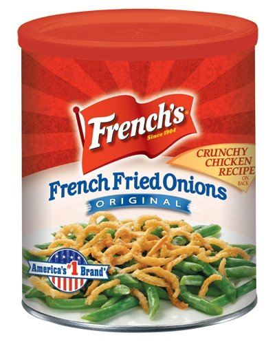 onion rings barbecue buttermilk onion rings french fried onion rings ...